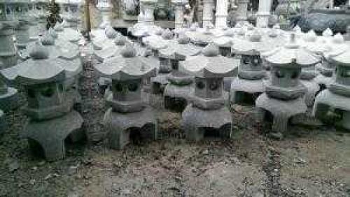 Cung cấp đèn đá kiểu Nhật giá rẻ quận Tân Bình, TP Hồ Chí Minh, 87725, Đinh Hương, Blog MuaBanNhanh, 27/11/2018 09:41:01
