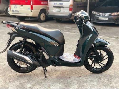 Những lưu ý cần biết khi chọn mua xe SH cũ tại Đống Đa, Hà Nội, 87740, Nhung Trần, Blog MuaBanNhanh, 26/11/2018 15:04:01