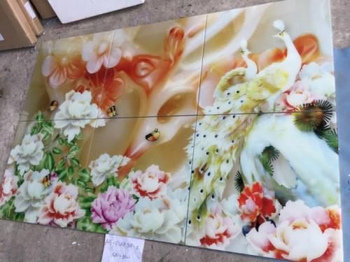 Giá tranh gạch 3D bao nhiêu? Tư vấn chọn mua gạch tranh 3D chất lượng, giá tốt, 87812, Nguyển Thị Cẩm, Blog MuaBanNhanh, 27/11/2018 16:45:38