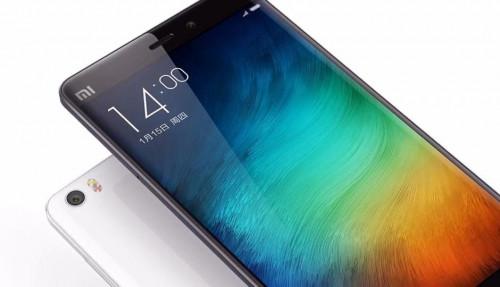 Cẩm nang mua bán điện thoại - Có nên mua điện thoại hãng Xiaomi không?, 87767, 0938248968, Blog MuaBanNhanh, 27/11/2018 12:10:22