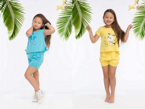 Chọn nguồn quần áo trẻ em giá sỉ uy tín dựa trên những yếu tố nào?, 87839, Ms An - Yellow Ribbon, Blog MuaBanNhanh, 28/11/2018 16:54:52