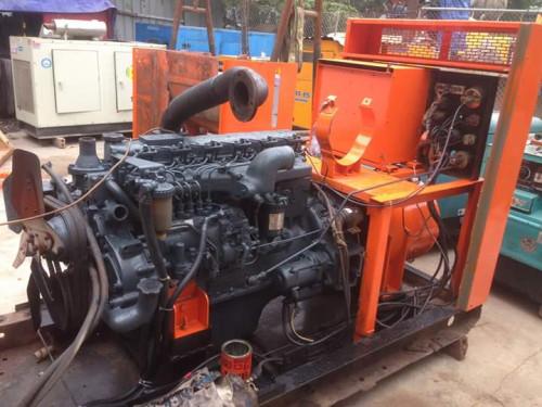 Sửa chữa máy phát điện công nghiệp uy tín, chuyên nghiệp tại nhà khu vực Hà Nội, 87860, 0972504157, Blog MuaBanNhanh, 30/11/2018 11:02:34