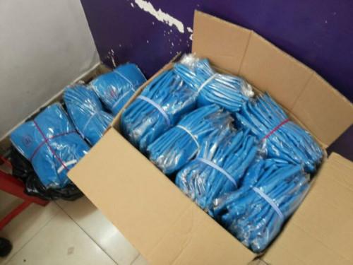 Chuyên may sỉ áo thun trơn - Chất lượng tốt, hàng giao nhanh, 87855, Xưởng May Gia Công Trang Trần, Blog MuaBanNhanh, 29/11/2018 18:13:56