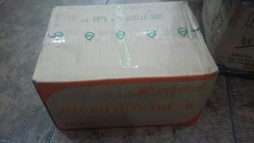 Cung cấp bơ Cái Lân 20kg/ thùng tại khu Đô Thị Nam Trung Yên, Cầu Giấy, Hà Nội, 87792, Hoàng Nụ, Blog MuaBanNhanh, 28/11/2018 08:34:45