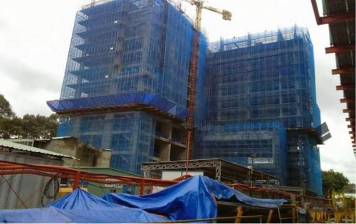 Mua lưới che bụi công trình theo tiêu chuẩn của Bộ Xây Dựng tại Nam Từ Liêm, Hà Nội, 87819, Lưới Nhựa Lưới Dù Img, Blog MuaBanNhanh, 28/11/2018 08:53:58
