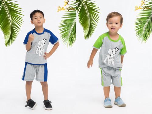 Chia sẻ kinh nghiệm mua quần áo trẻ em giá sỉ kinh doanh online hiệu quả, 87837, Ms An - Yellow Ribbon, Blog MuaBanNhanh, 28/11/2018 14:36:53
