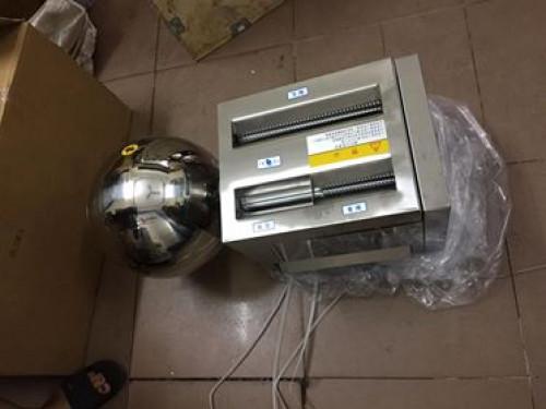 Chọn mua máy vo viên thuốc bắc DZ-20 chất lượng chính hãng tại quận Cầu Giấy, TP Hà Nội, 87874, Hoàng Nụ, Blog MuaBanNhanh, 01/12/2018 13:20:15