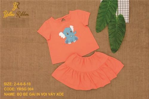 Lấy sỉ quần áo trẻ em ở đâu giá rẻ mà chất lượng tại TPHCM?, 87840, Ms An - Yellow Ribbon, Blog MuaBanNhanh, 29/11/2018 09:07:01