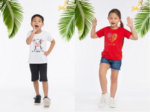 Muốn bán quần áo trẻ em giá sỉ cần chuẩn bị những gì?, 87841, Ms An - Yellow Ribbon, Blog MuaBanNhanh, 29/11/2018 09:55:13