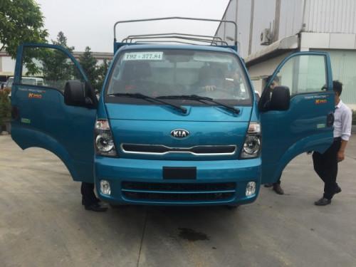 Giá xe tải Kia K200 tại Hà Nội bao nhiêu?, 87924, Đỗ Văn Hoàng, Blog MuaBanNhanh, 01/12/2018 09:24:17