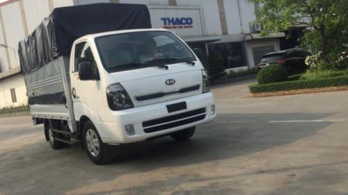 Những lý do nên mua xe tải Kia K200, 87925, Đỗ Văn Hoàng, Blog MuaBanNhanh, 01/12/2018 08:40:46