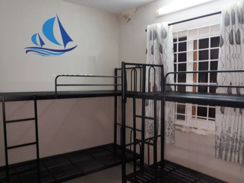 Nội Thất Anh Thư - Chuyên cung cấp giường tầng nhà trọ, giường tầng ký túc xá sinh viên, giường tầng  bệnh viện, giường tầng homestay, 87848, Nội Thất Anh Thư, Blog MuaBanNhanh, 30/11/2018 09:30:07