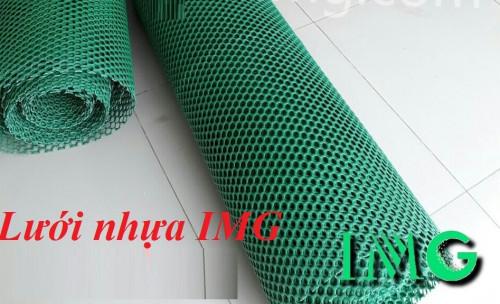 Tại sao nên sử dụng lưới nhựa lót sàn cho vật nuôi?, 87844, Minh Ngọc, Blog MuaBanNhanh, 30/11/2018 10:03:53