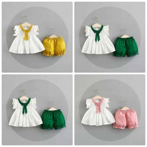 Chuyên cung cấp sỉ quần áo trẻ em tốt nhất tại TPHCM, 87943, Ms  Thủy, Blog MuaBanNhanh, 03/12/2018 09:02:33
