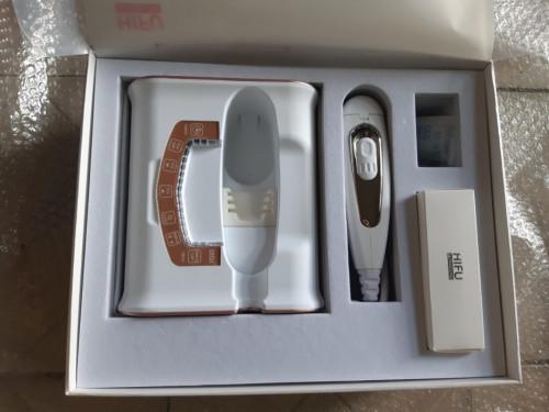 Chọn mua máy Hifu Mini cao cấp - Địa chỉ uy tín chọn mua thiết bị thẩm mỹ tốt nhất ở đâu?, 87941, Thiết Bị Spa Ht, Blog MuaBanNhanh, 01/12/2018 17:02:56