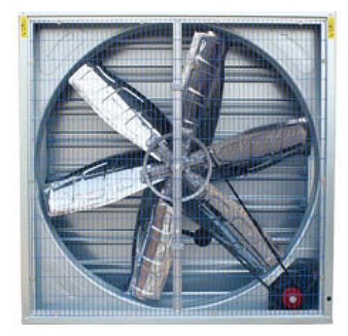 Cấu tạo quạt thông gió vuông gồm những bộ phận và kích thước nào?, 87935, Mr.Hiểu, Blog MuaBanNhanh, 01/12/2018 09:47:51