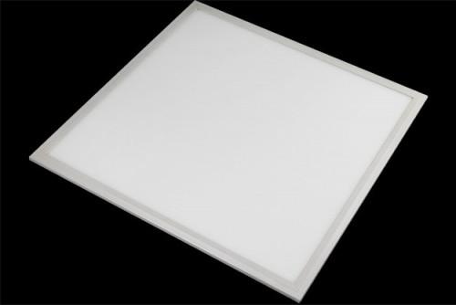 Đèn led panel 600×600 – Đèn led Vĩnh Thái chất lượng chính hãng, 87923, Thu Nguyễn, Blog MuaBanNhanh, 01/12/2018 15:29:54