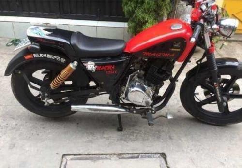 Có nên mua xe máy cũ tại TPHCM không?, 87975, Mr Trọng, Blog MuaBanNhanh, 03/12/2018 10:22:12