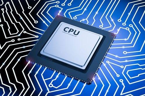 Các thông số kỹ thuật cơ bản của một chiếc laptop bạn cần biết, 87983, Laptopxachtaymy, Blog MuaBanNhanh, 25/12/2018 15:24:07