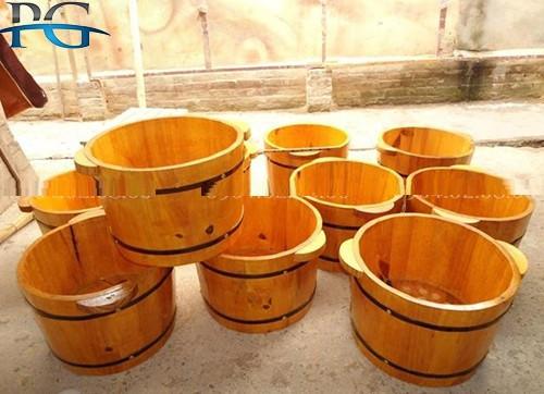 Bán chậu gỗ ngâm chân chất lượng, giá rẻ tại TP Hồ Chí Minh, 87958, Hoàng Tùng, Blog MuaBanNhanh, 03/12/2018 08:46:54