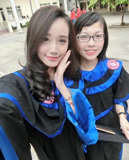 Cơ sở để đánh giá một xưởng may lễ phục tốt nghiệp chất lượng, 88038, Tường Sang, Blog MuaBanNhanh, 04/12/2018 13:57:17