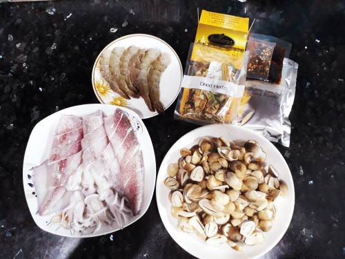 Tuyệt chiêu để có món Tom Yum ngon, 88049, Phụ Gia Trường Thịnh, Blog MuaBanNhanh, 06/12/2018 15:36:22