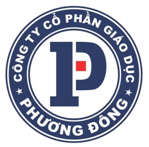 Công ty đào tạo chứng chỉ nghề sơ cấp và an toàn lao động uy tín tại Hà Nội, 88045, Nguyễn Thị An, Blog MuaBanNhanh, 07/12/2018 08:31:34