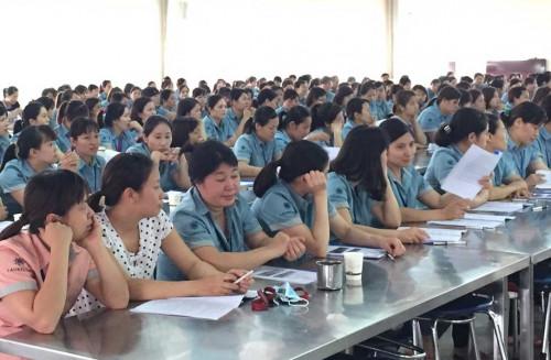 Quy định chung về cấp và đào tạo tập huấn chứng chỉ an toàn hóa chất, 87978, Nguyễn Thị An, Blog MuaBanNhanh, 04/12/2018 10:08:59