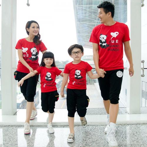 4 Tiêu chí chọn mua đồng phục gia đình tốt nhất, 88064, Nguyễn Tân, Blog MuaBanNhanh, 06/12/2018 10:40:40