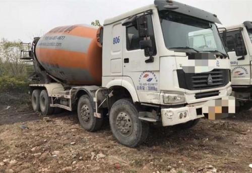 Công Ty TNHH Xây Dựng Kim Hưng hướng dẫn chi tiết cách vận hành xe trộn bê tông, 88053, Hà Thị Loan, Blog MuaBanNhanh, 06/12/2018 08:41:52