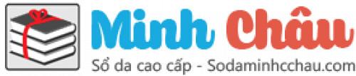 Minh Châu chuyên sản xuất sổ da, 88106, Phạm Nhã My, Blog MuaBanNhanh, 08/12/2018 09:24:36