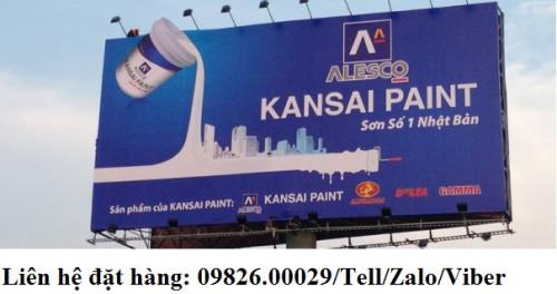 Tìm đơn vị sản xuất và lắp đặt biển bạt pano quảng cáo ngoài trời?, 88093, Ms Thúy Quảng Cáo Livina, Blog MuaBanNhanh, 15/01/2019 12:03:23
