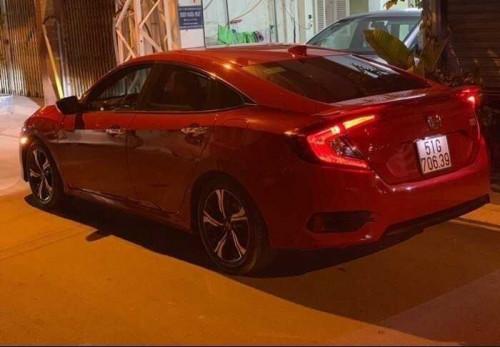 Các loại hình thức thuê xe phổ biến, 88057, Mr Phúc Cho Thuê Ô Tô Tự Lái, Blog MuaBanNhanh, 06/12/2018 09:22:25