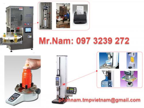 #1 Thiết bị tự động hóa dùng trong phòng LAB, 88141, Phan Thanh Nam, Blog MuaBanNhanh, 10/01/2019 11:51:07