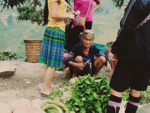 Tôi không dám đưa khách nước ngoài đến Sapa, Hạ Long nữa! - lời chia sẻ bất ngờ của vị Giám đốc 12 năm làm du lịch tại Diễn đàn cao cấp du lịch Việt Nam, 88127, Trương Võ Tuấn Mbn, Blog MuaBanNhanh, 07/12/2018 09:45:28