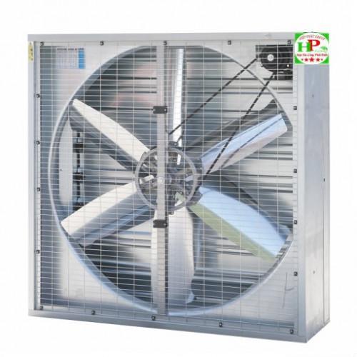 Giới thiệu sơ lược quạt thông gió vuông 1380x1380, 88166, Mr.Hiểu, Blog MuaBanNhanh, 11/12/2018 09:56:51