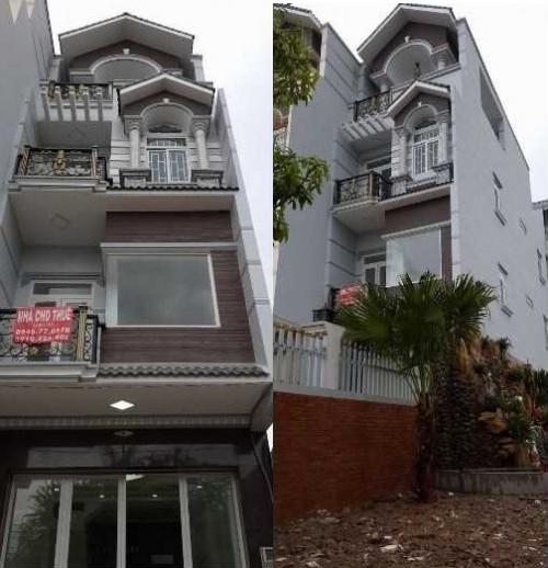 Những lợi ích của việc thuê nhà, 88210, Định Nguyễn Land, Blog MuaBanNhanh, 11/12/2018 09:01:06