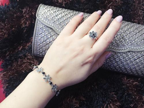 Trang sức bạc có mang lại may mắn và thành công cho gia chủ?, 88216, Ms Thu Hiền, Blog MuaBanNhanh, 11/12/2018 11:19:20