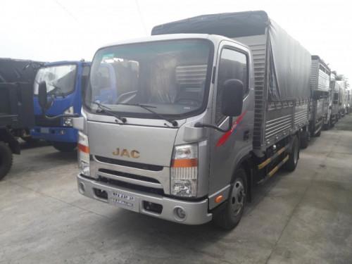 Thông số kỹ thuật xe tải Jac 3.45 tấn, 88263, Auto Nguyên, Blog MuaBanNhanh, 12/12/2018 15:55:46
