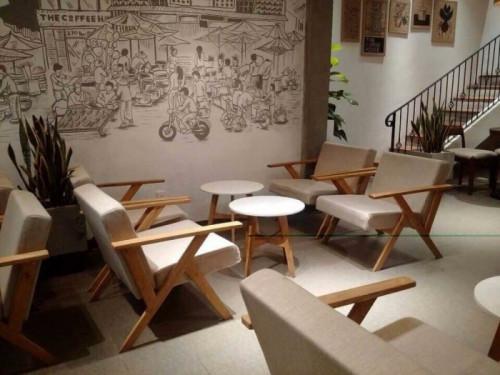 Bí quyết chọn mua ghế sofa cho quán bar, quán cafe, 88032, Phương Thủy, Blog MuaBanNhanh, 12/12/2018 11:27:37