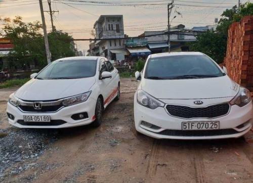 Ưu điểm của thuê xe ô tô tự lái, 88055, Mr Phúc Cho Thuê Ô Tô Tự Lái, Blog MuaBanNhanh, 12/12/2018 12:02:49