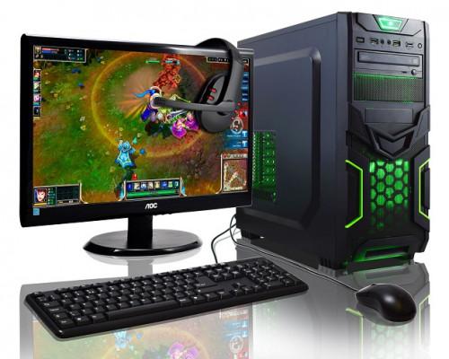 Kinh nghiệm mua máy tính bộ giá rẻ chơi game, 88292, Huỳnh Gia Phát, Blog MuaBanNhanh, 13/12/2018 11:42:54