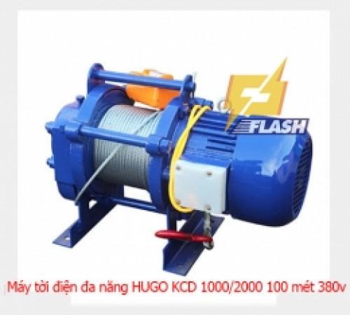 Giải đáp thắc mắc: Máy tời điện đa năng là gì? Các chú ý cần biết khi dùng, 88366, Trần Hải Anh, Blog MuaBanNhanh, 19/12/2018 15:08:51