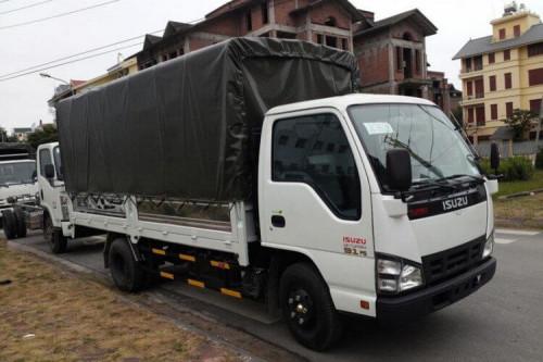 Khách hàng có nên mua xe tải trả góp không? Những thủ tục khi mua trả góp, 88401, Nguyễn Minh Thắng, Blog MuaBanNhanh, 18/12/2018 15:08:22