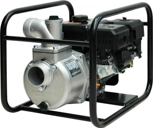 Mua máy bơm nước mini giá rẻ chạy xăng tại Hà Nội, 88416, Nguyễn Tuấn Anh, Blog MuaBanNhanh, 18/12/2018 15:03:28