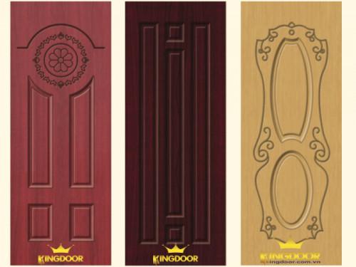 Ưu điểm cửa nhựa gỗ cao cấp Hàn Quốc, 88451, Nguyễn Thị Bích Hoa, Blog MuaBanNhanh, 19/12/2018 15:23:02