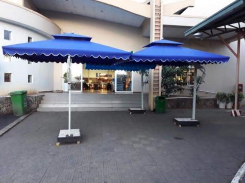 Những mẫu dù che nắng, che mưa giá rẻ TPHCM, 88434, Việt Đức, Blog MuaBanNhanh, 19/12/2018 09:35:17