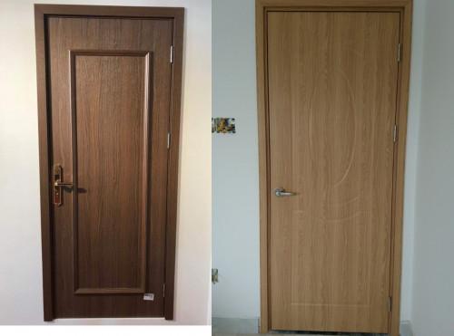 Cửa nhựa giả gỗ Sungyu giá bao nhiêu tại TPHCM?, 88450, Trần Thị Phước, Blog MuaBanNhanh, 19/12/2018 14:20:40