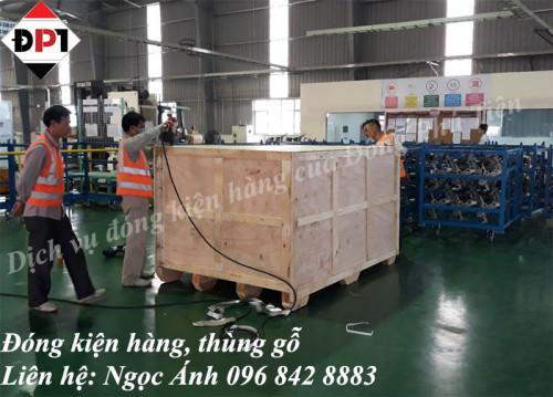 Đơn vị cung cấp thùng gỗ đóng gói chuyên dụng tại Hưng Yên:, 88495, Nguyễn Ngọc Ánh, Blog MuaBanNhanh, 20/12/2018 15:27:18