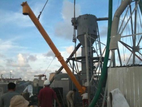Máy ép phế liệu là gì và ứng dụng của máy ép phế liệu tại TPHCM, 88469, Công Ty Tnhh Chế Tạo Máy Thành Công, Blog MuaBanNhanh, 20/12/2018 10:50:31